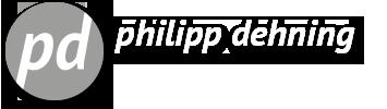 Philipp Dehning
